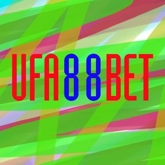 ufa88bet แทงบอล