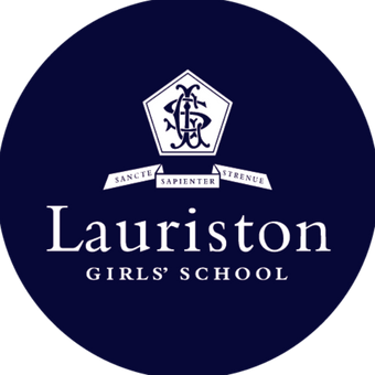 Lauriston Girls' School