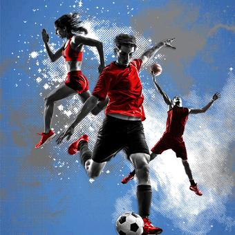 thaisabuy Sport