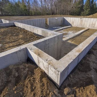 Eugene Concrete Solutions