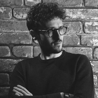 Francesco Corbisiero