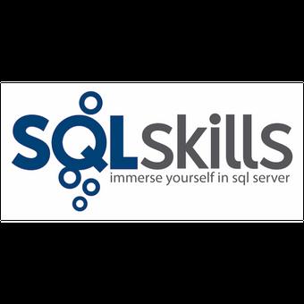 SQLskills