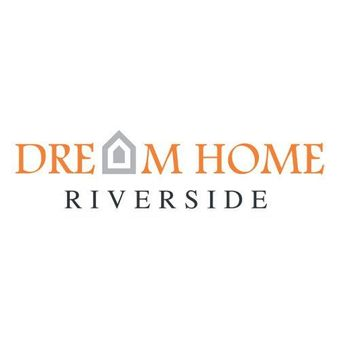 Dream Home Riverside