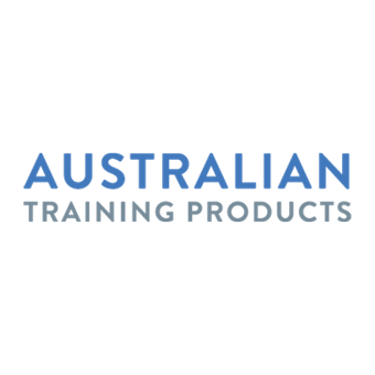 Australian Training Products