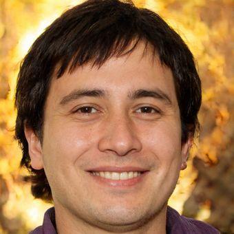Donald Manzano