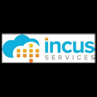 Incus Services