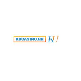 kucasino gg