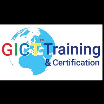 GICT Training & Certification