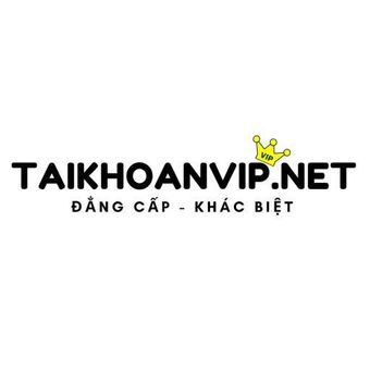 Tai Khoan Vip Cham Net