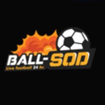 Ball - sod ดูบอล