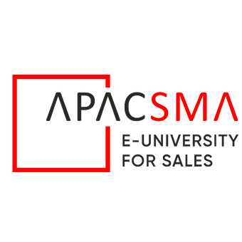 Asia Pacific Sales & Marketing Academy Pte Ltd