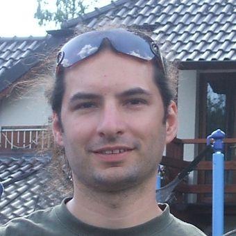 Tomas Lipensky
