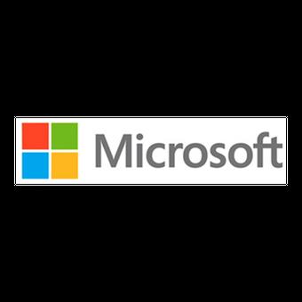 Microsoft US Azure Team