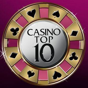 топ казино интернет казино на реальные деньги через интернет
