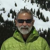 Ed Keim