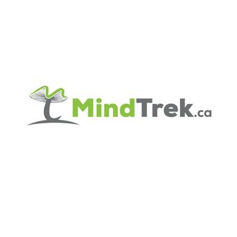 Microdosing Canada