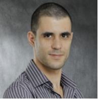 Luis Falcao