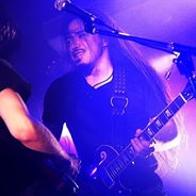 Yasuda Mitsuru