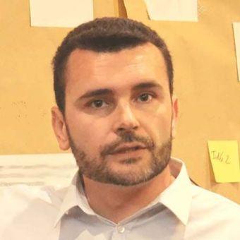 François Amisse