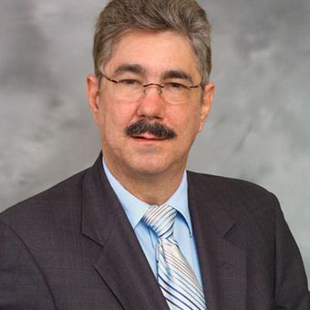 Michael Scheidell