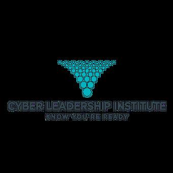 Cyber Leadership Institute