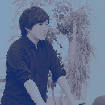 Satoshi Tajima