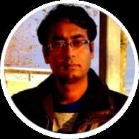 Gourav Banerjee