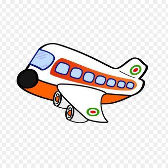 ticket ทัวร์จีน หังโจวผู่โถวซาน กราบสักการะองค์เจ้าแม่กวนอิม flight