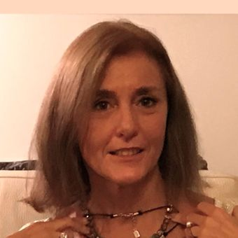 ESTHER MALDONADO