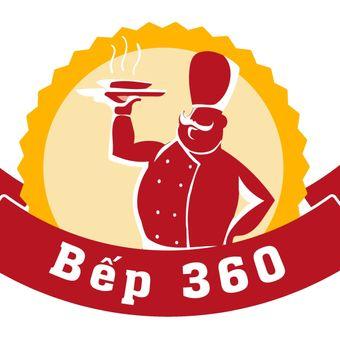 Bếp 360
