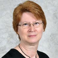 Cindy Lail