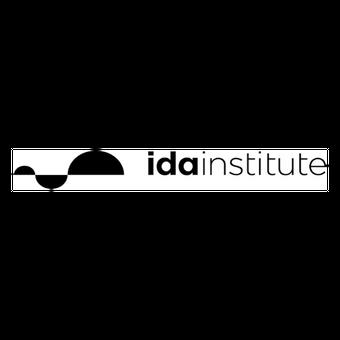 The Ida Institute