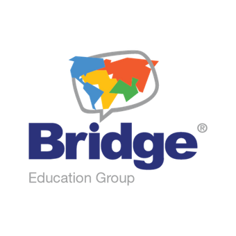 Bridge Education Group