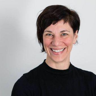 Meg Smitley