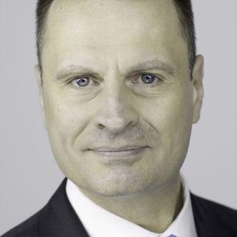 Oliver Schneidemann