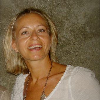 Simona Pasquetti