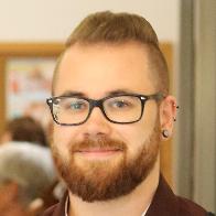 Marco Hofmann