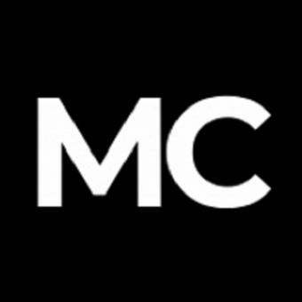 MC Mondaycareer