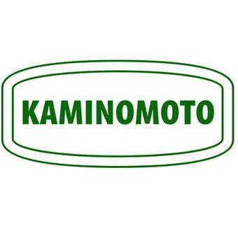 Kaminomoto Plus