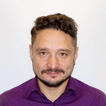 Ivan Boyko