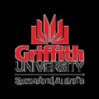 Griffith University