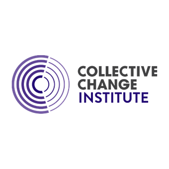 Collective Change Institute