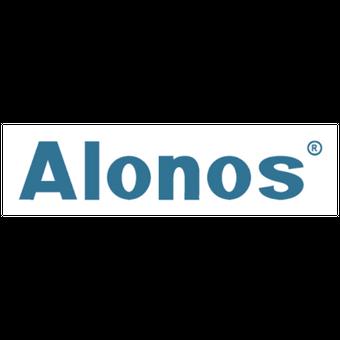 Alonos