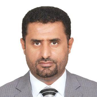 Ahmed Alsareti