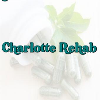 Charlotte Rehab