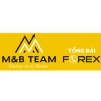 Tổng Đài Forex M&B Team
