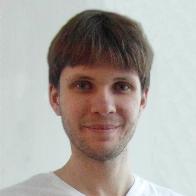Leonid Voronkin