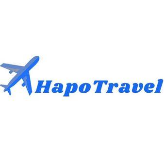 Hapo Travel