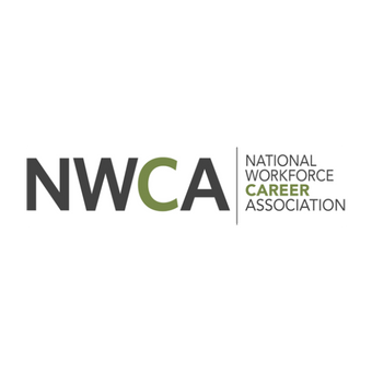National Workforce Career Association (NWCA)