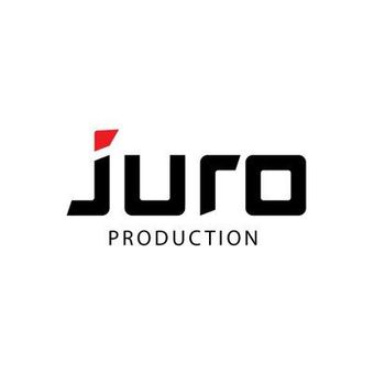 Juro Production